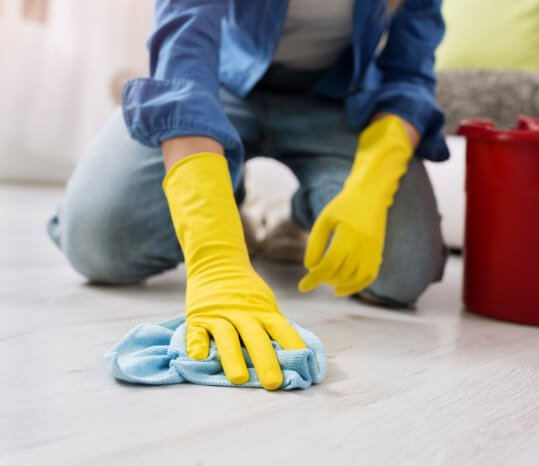 house-cleaning-image