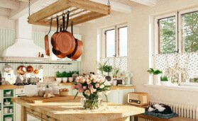 Spring Cleaning Services Mesa AZ